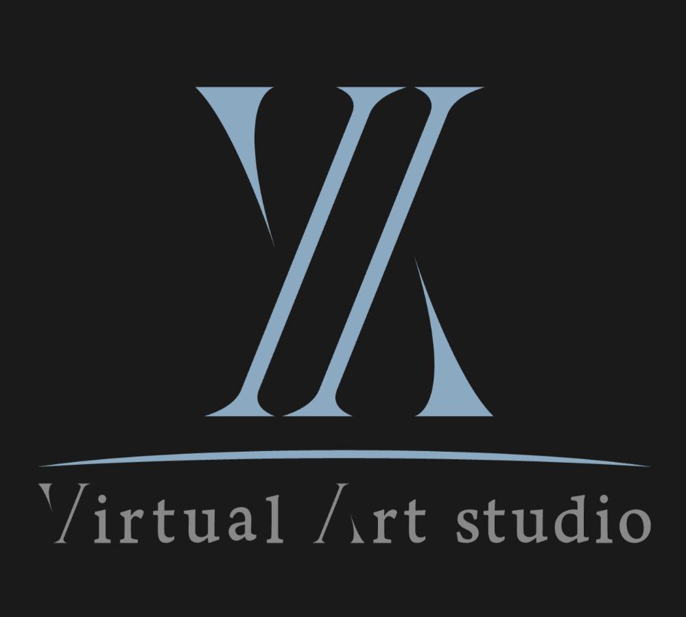 Virtual Aart Studio(バーチャルアートスタジオ)